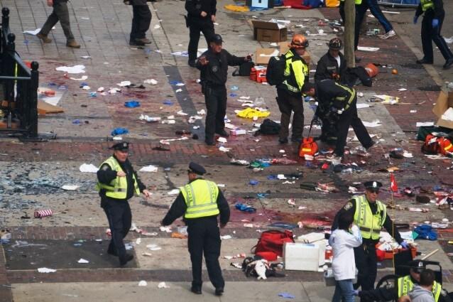 vittime-del-terrorismo
