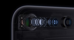 fotocamera-iphone-7-2-1024x558