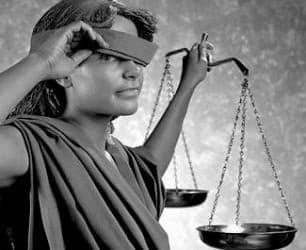 il_dio_della_giustizia