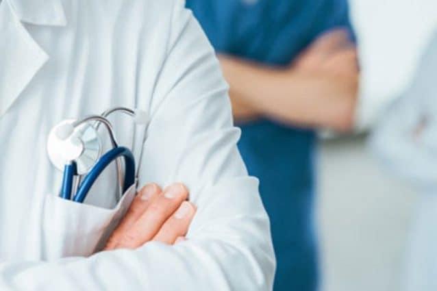 Medici precari di Medicina Generale sostituiti da quelli più anziani in Campania