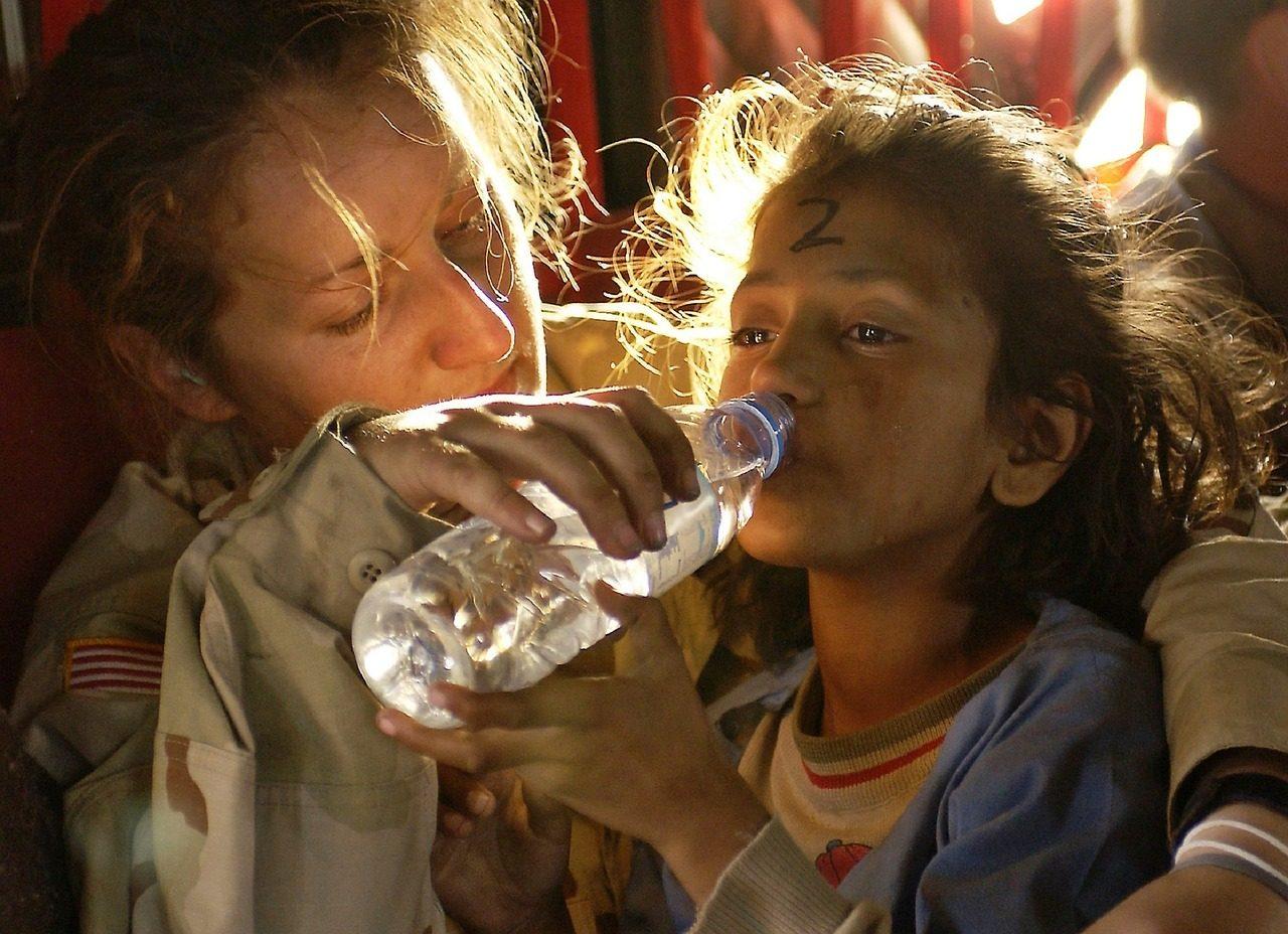 aiuti-umanitari-immigrazione-italia-angelo-andrea-vegliante