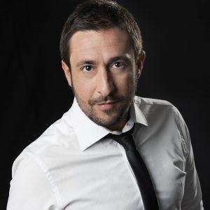 Ciro Liucci