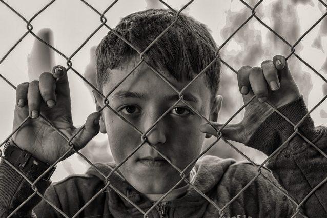 angelo andrea vegliante-abbandono scolastico-lasciare scuola-rapporto ocse-ocse-lasciare scuola-abbandono scolastico tra i minori
