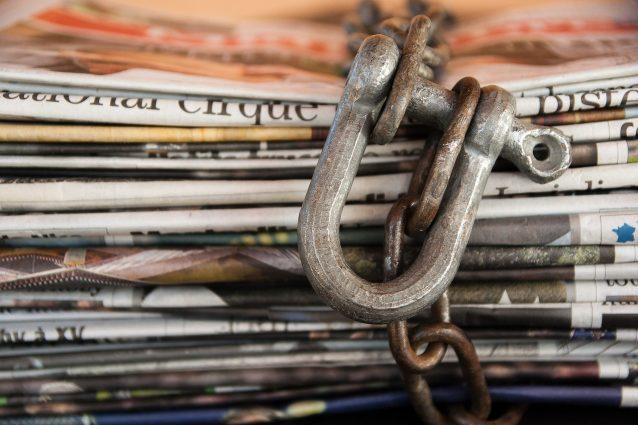 giornalista-giornalismo-legge di bilancio-pluralità d'informazione-angelo andrea vegliante