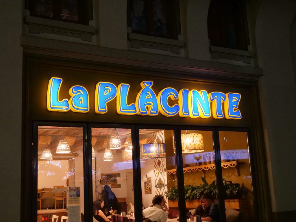 La Plăcinte – Foto scattata con la Lumix GH5 (Panasonic)