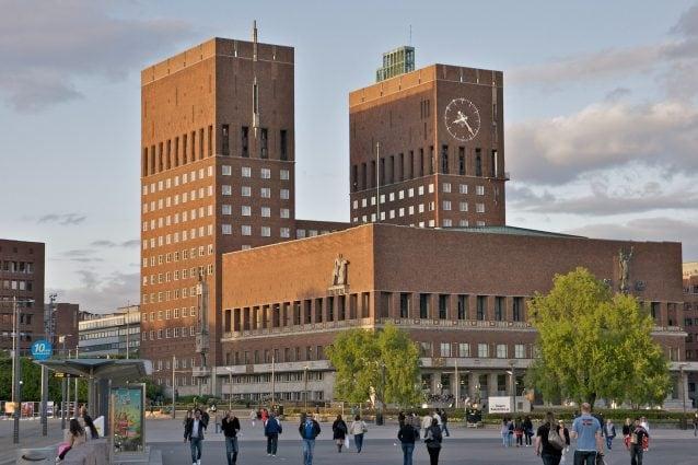 Oslo: cosa vedere in 3 giorni