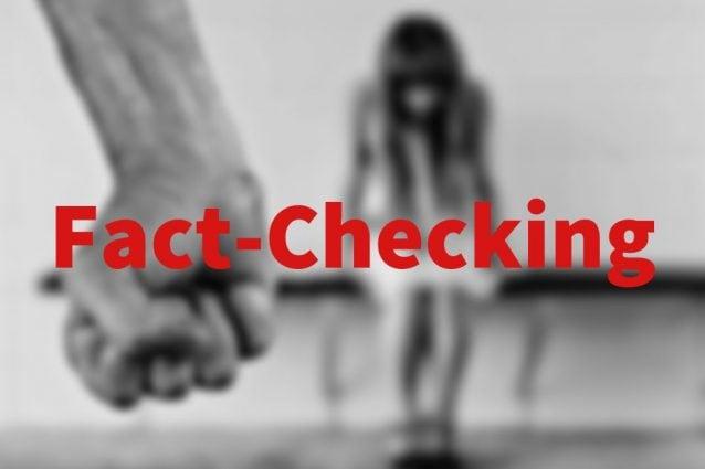 fact checking bibbiano-fact checcking vicenda bibbiano-vicenda bibbiano-comune di bibbiano-angeli e demoni bibbiano-angelo andrea vegliante