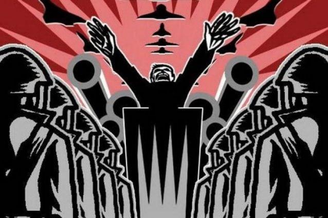 matteo salvini-luigi di maio-lega nord-lega-movimento 5 stelle-crisi di governo-crisi di governo italia-angelo andrea vegliante