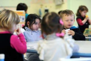 """Montesacro, la scuola comunale non fa entrare i bambini: """"Mancano le supplenti"""""""