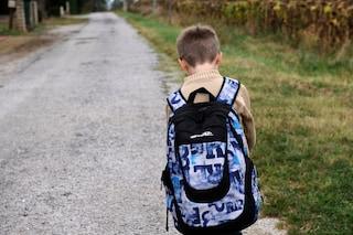"""Insulti omofobi a un bimbo di 12 anni, l'insegnante: """"La scuola è intervenuta subito"""""""