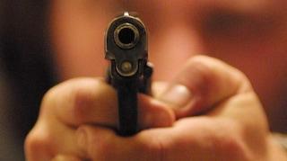 Sparatoria in strada a Cerveteri: esplosi colpi di pistola, paura tra i residenti