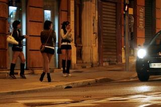 Tratta di donne transgender dall'Argentina: costrette a prostituirsi dopo le operazioni illegali