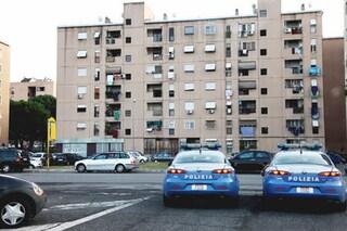 San Basilio, sgominata organizzazione armata di trafficanti di droga: 15 arresti