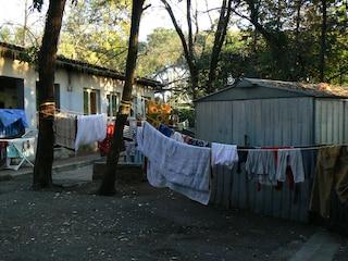 Secondo l'Unione Europea i rom vengono discriminati nell'assegnazione delle case popolari