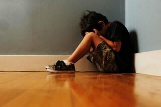 Cassino, bimbo di 12 anni tenta il suicidio: era bersaglio dei bulli