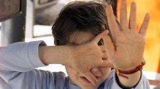 Latina, maltrattamenti e insulti su bimbi di 3 anni: maestra sospesa per un anno