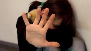 Anzio, arrestato militare 45enne: avrebbe violentato per anni la figlia minorenne