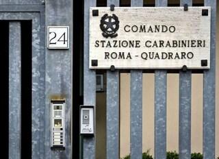 """Stupro nella caserma del Quadraro, il pm: """"Carabinieri colpevoli di violenza di gruppo"""""""