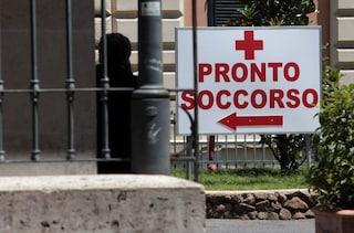 Roma, 15enne muore di meningite al Policlinico Umberto I