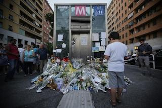 Bimbo di 4 anni precipita nel vano ascensore della Metro A e muore: iniziato il processo