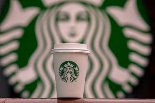 Starbucks apre a Roma nel 2020 e cerca personale: offerte di lavoro e requisiti richiesti