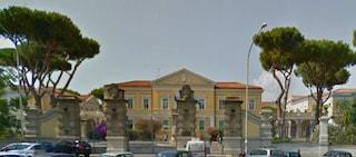 Coronavirus Roma, bollettino Spallanzani: 216 casi positivi, 39 pazienti in terapia intensiva