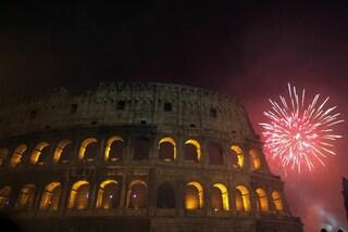 Turismo, le 100 città più visitate al mondo: Roma 15esima, perde tre posizioni