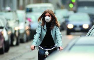 Roma, tutte le auto diesel non potranno circolare neanche il 15 e il 16 gennaio