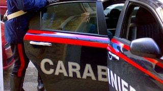 """Casamonica evade la Sorveglianza speciale e viene arrestato: """"Volevo comprare le sigarette"""""""