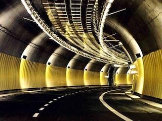 Roma, chiusa la Galleria Giovanni XXIII: date o orari dei lavori per la nuova illuminazione