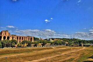 Circo Maximo Experience, Roma rivivrà la storia attraverso la realtà aumentata e virtuale
