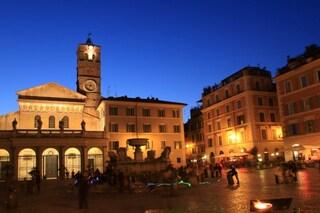 I 10 migliori locali a Trastevere, nel quartiere più caratteristico di Roma