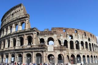 """Musei gratis a Roma 1 dicembre, il gioco del Mibact: """"Risconosci le opere d'arte"""""""
