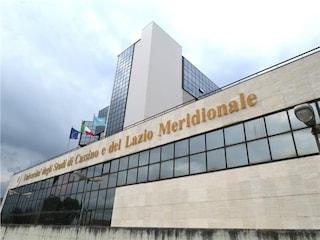 Università di Cassino, bilanci falsi e debiti da 35 milioni di euro: indagato l'ex rettore