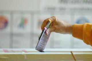 Ballottaggio comunali Monterotondo: come e quando si vota