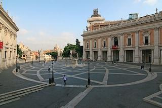 Concorso Comune di Roma: 1521 posti in Campidoglio, come candidarsi