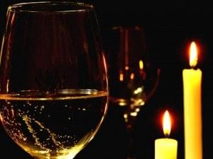 ristoranti-romantici-roma