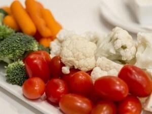 ristoranti-vegetariani-roma