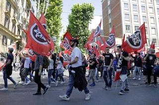 Da antifascista dico: sgomberare Casa Pound non serve a nulla