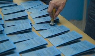 Elezioni comunali 2019, i Comuni al voto in provincia di Rieti: quando e come si vota
