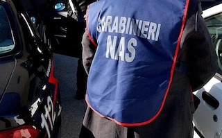 Legionellosi, mancata prevenzione e controllo: cinque persone segnalate a Viterbo