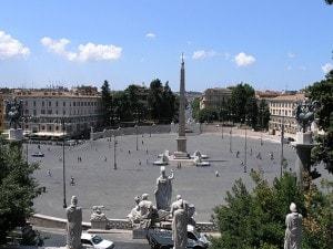 Festa dei Santi Pietro e Paolo  5 eventi da non perdere a Roma il 29 ... 0cf01dba72e