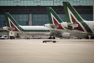 Aeroporto Fiumicino, nuovo record: è il preferito dei passeggeri tra gli scali europei