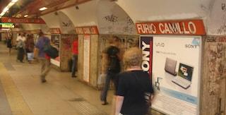 Metro Roma: mattinata di disagi sulla linea A. Prima un guasto tecnico, poi soccorso un passeggero