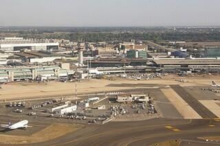 Aeroporto di Fiumicino, stop al raddoppio dello scalo: il ministero dell'Ambiente blocca il progetto