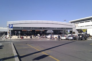 """Coronavirus, aeroporto Ciampino chiude per voli di linea: """"Tornerà operativo alla fine dell'allerta"""""""