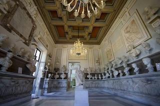 Musei gratis per i romani: la sindaca Raggi lo chiede a Franceschini