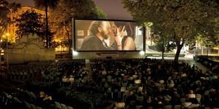 L'estate romana sarà all'insegna del cinema grazie al CineVillage: ecco tutte le info