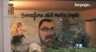 Condannati 4 boss del clan Cordaro: gestivano la piazza di spaccio a Tor Bella Monaca