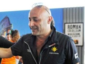 Mauro Balini